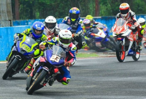 roadrace sport 4-tak.jpg