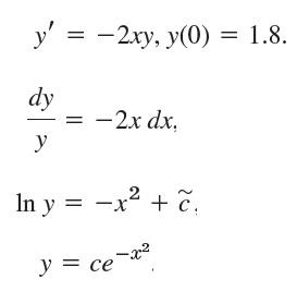 1-3 exm 3