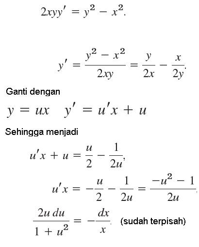 1-3 exm 4