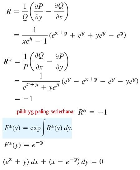 1-4 diff notexact exmp solv2