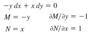 1-4 diff notexact