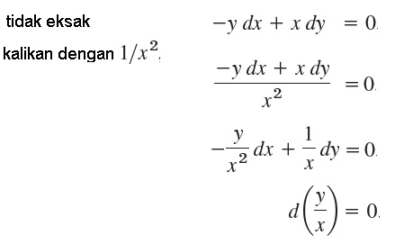 1-4 diff notexact3