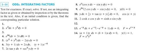 1-4 problem set2