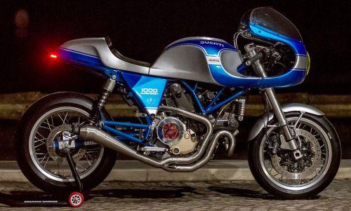 ducati-sport-classic-gt1000-custom