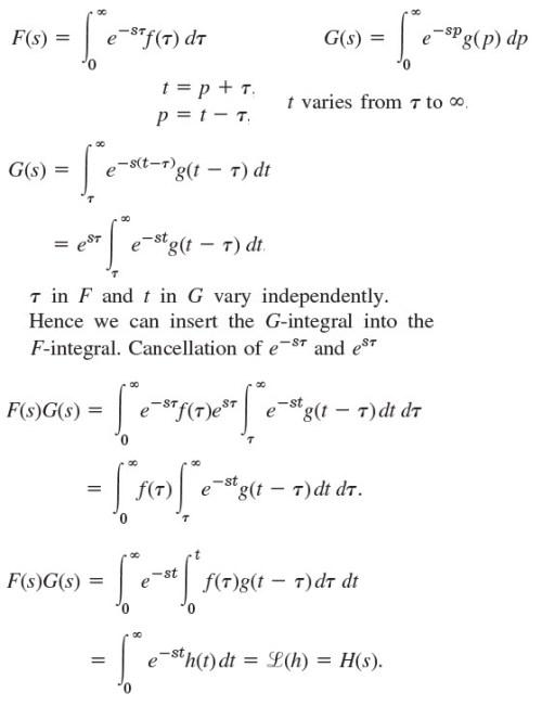 conv eq 1 proof3