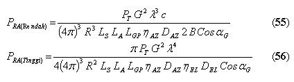 eq 55-56