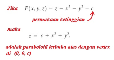 exp 4 solve2
