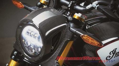2020-indian-ftr-1200-carbon-headlamp