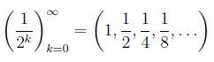 barisan 1-2 pangkat k