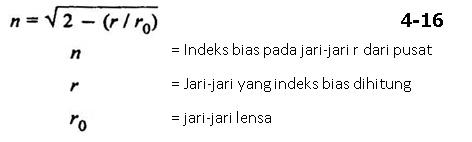 eq 4-16 indeks bias