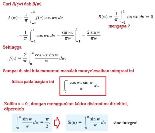 exp 2 solv