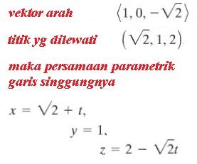 exp 3 solv2