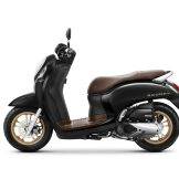AHM SCOOPY - VARIANT Prestige Black FINAL copy