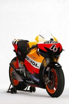 810725188_3iR7H-L - Apresentação da Honda Repsol RC212V 2010
