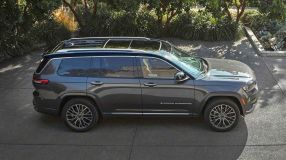 2021-jeep-grand-cherokee-l-exterior (10)