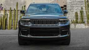 2021-jeep-grand-cherokee-l-exterior (11)