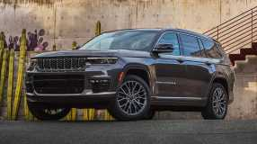 2021-jeep-grand-cherokee-l-exterior (12)