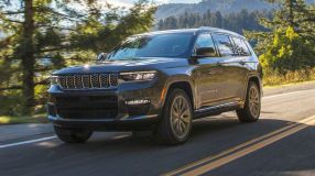 2021-jeep-grand-cherokee-l-exterior (13)