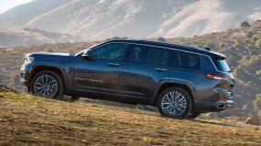 2021-jeep-grand-cherokee-l-exterior (15)