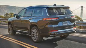 2021-jeep-grand-cherokee-l-exterior (4)