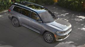 2021-jeep-grand-cherokee-l-exterior (8)