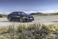 2021_BMW_M5_CS (14)