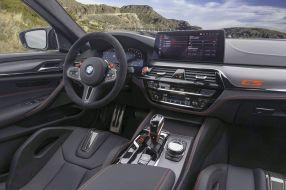 2021_BMW_M5_CS (4)
