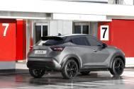 Nissan Juke Enigma Edition 2021 (4)
