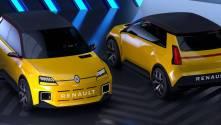 Renault 5 Prototype 2021 (6)