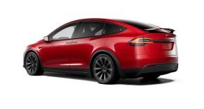 Tesla Model S X Plaid 2021 (2)