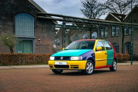 VW_Polo_Harlequin_2021 (13)