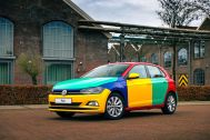 VW_Polo_Harlequin_2021 (4)