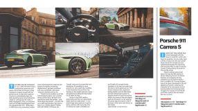 car-magazine-using-forza-horizon-4-and-photoshop (11)