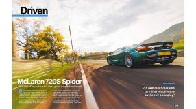 car-magazine-using-forza-horizon-4-and-photoshop (5)