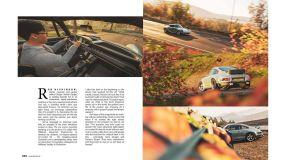car-magazine-using-forza-horizon-4-and-photoshop (8)