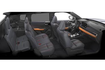 2021 Mitsubishi Outlander (9)
