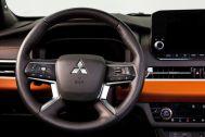 2021 Mitsubishi Outlander_ (3)