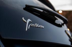 2021_Lancia_Ypsilon (13)