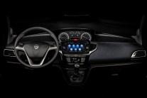 2021_Lancia_Ypsilon (6)