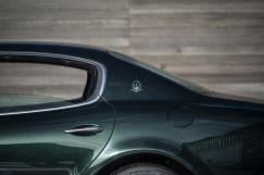 Elton_John_Maserati_Quattroporte (7)