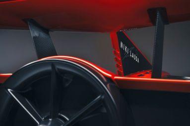 GMA T.50 Niki Lauda (20)