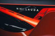 GMA T.50 Niki Lauda (6)
