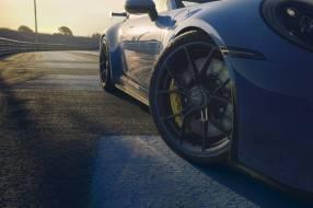 Porsche 911 GT3 2022 (17)