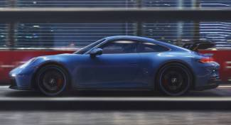 Porsche 911 GT3 2022 (6)