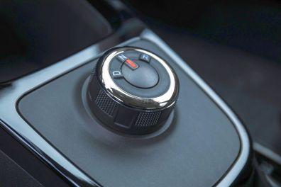 2021 - New Dacia Spring (10)
