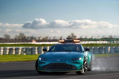 2021_Aston Martin Safety Car (5)
