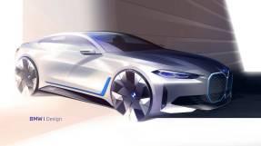 BMW i4 2022 (1)