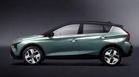 Hyundai Bayon (5)