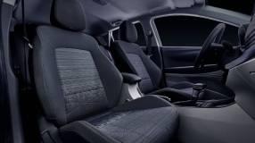 Hyundai Bayon (9)