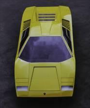 Lamborghini Countach LP 500 (7)